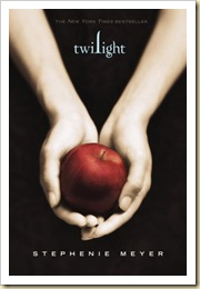 twilight-cover