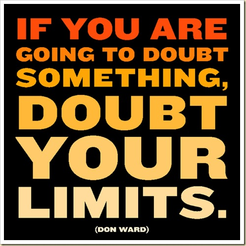 doubt-limits-ward