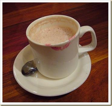 coffee-cup-wood-lipstick-c