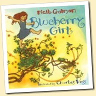 BlueberryGirlAmazon