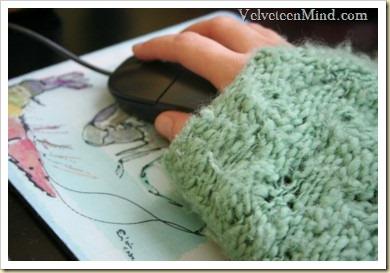 writingsweater