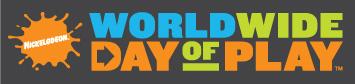 WorldwideDayOfPlay