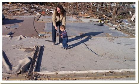 image from www.velveteenmind.com