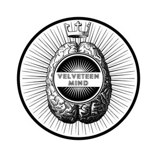 Velveteen Mind