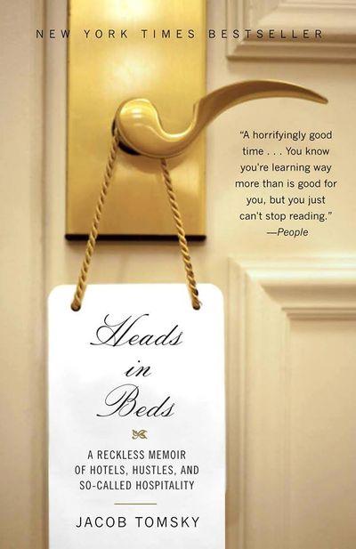 HeadsInBeds-paperback