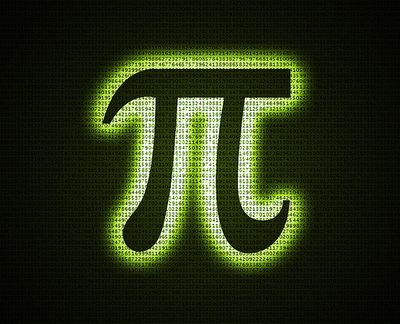 Happy Pi Day! Celebrate Mathematics plus an ode to Chris Hardwick and Nerdist.com