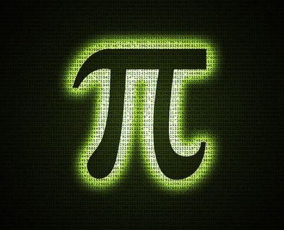 Happy Pi Day! Celebrate Mathematics plus an ode to Chris Hardwick and Nerdist.com