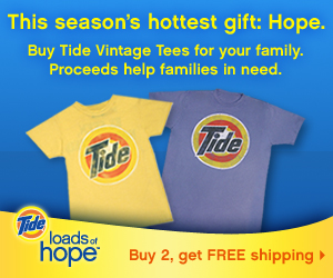 TideLoadsofHopeShirt