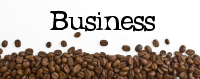 Business Blog Nosh Magazine
