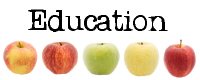 Education Blog Nosh Magazine