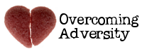 Overcoming Adversity Blog Nosh Magazine