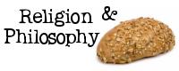 Religion Philosophy Blog Nosh Magazine