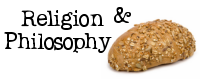 Blog nosh religion philosophy