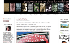 Playgroups_are_no_place_for_childre