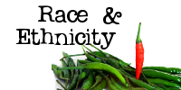Race & Ethnicity Blog Nosh Magazine