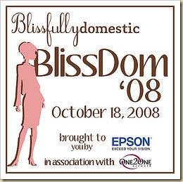 BlissDom
