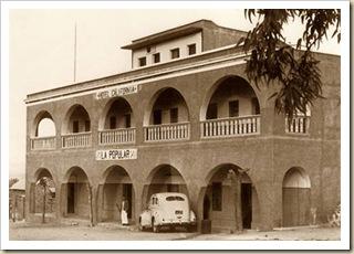 Hotel-California-1950