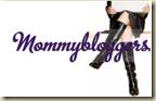 MommybloggersSite