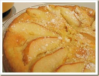 pear-pie-bartlett