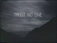 Trust_no_one