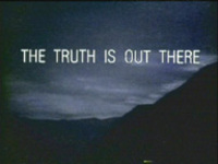 Truth_is_out_there