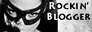 Rockinbloggercatwoman