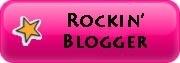 Rockinbloggerpink_2