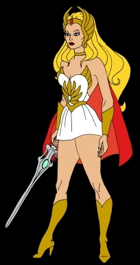 Shera2_2