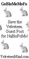 Velveteen6