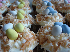 Eastercupcakes_3