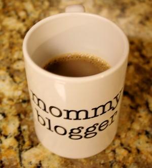 Mommybloggermug_2