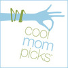 Coolmompicks1