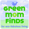 Greenmomfinds