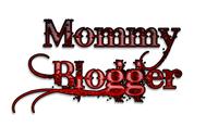 Fussymommybloggerred_4