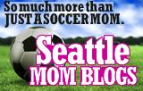Seattlemomblogs