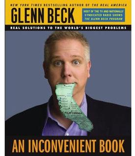 Glennbeckbook