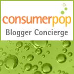 Consumerpop_button