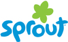 Sprout_4color_pms_logo