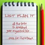 Listplanitrounded