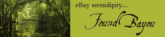 Found-bayou-550x125