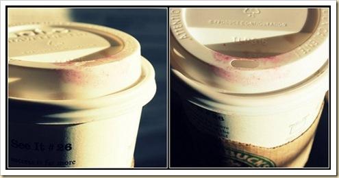 coffee-cup-starbucks-lipstick