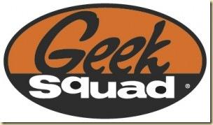 geek-squad-300x175