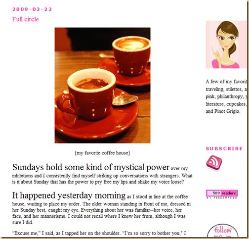 Miss-Musing-Full-Circle-Coffee-Crop