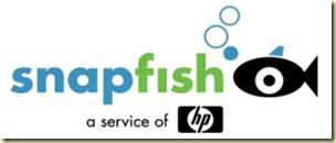 SnapfishHPservice
