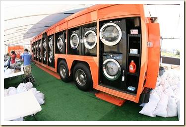 LOH Truck