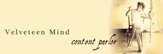 ContentParlor