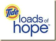 TideLoadsofHope-logo