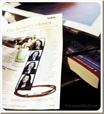LuckyMagJeanGodfreyJune-PRBook-Prints-VMw