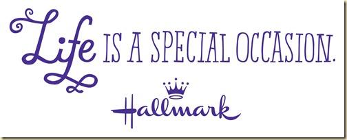 Hallmark-LifeIsASpecialOccasion-hrzntl