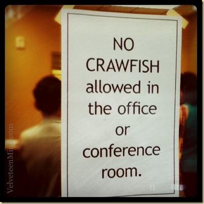 MSCoastColiseumCrawfishSignVM